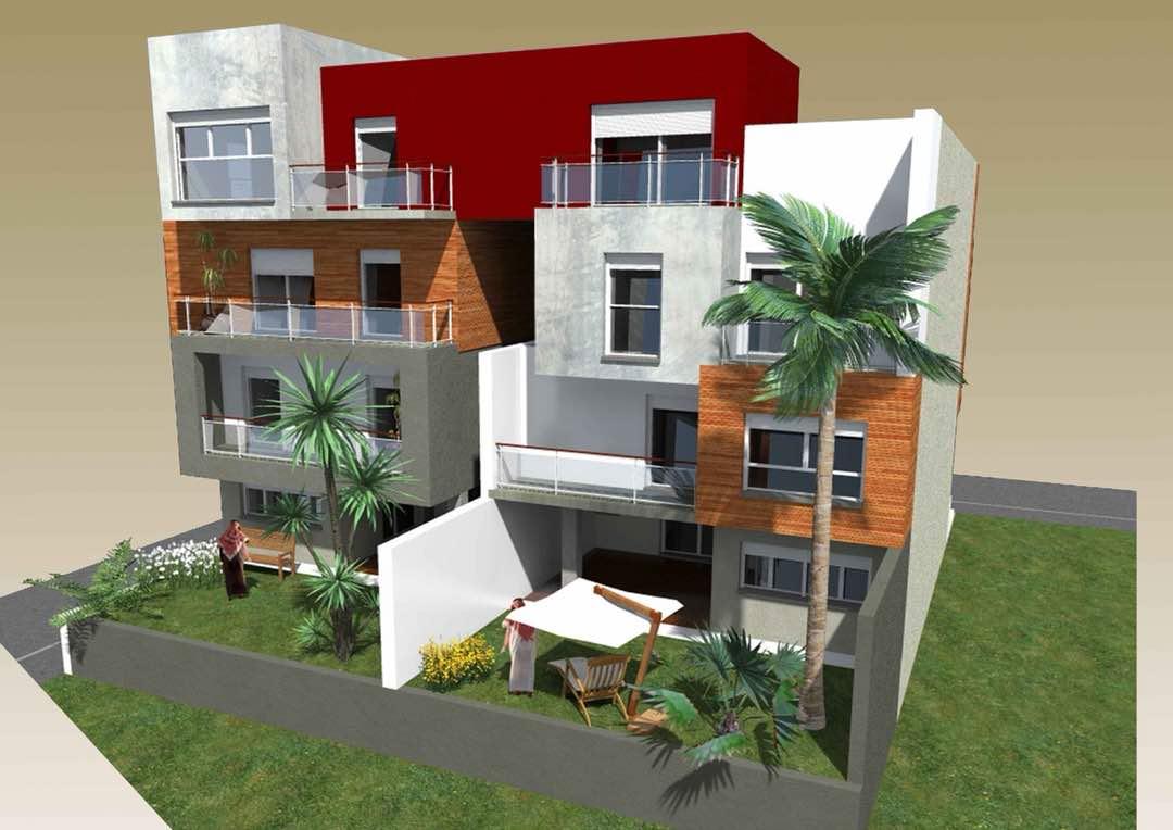 immobilier sur alger 5